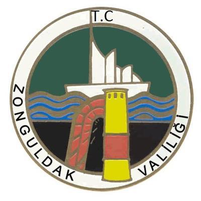 T.C. Zonguldak Valiliği